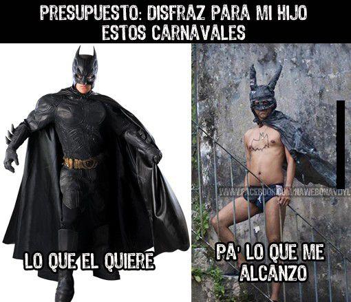 Marcianadas_181_290515 (33)