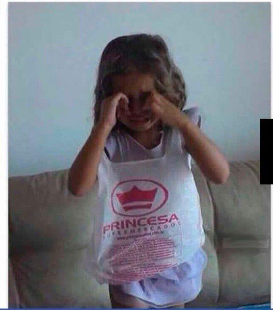 Marcianadas_181_290515 (35)