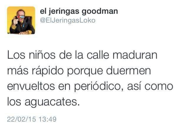 Marcianadas_181_290515 (4)