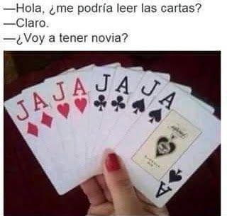 Marcianadas_181_290515 (46)
