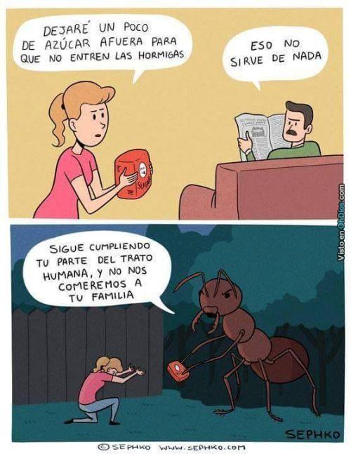 Marcianadas_181_290515 (48)