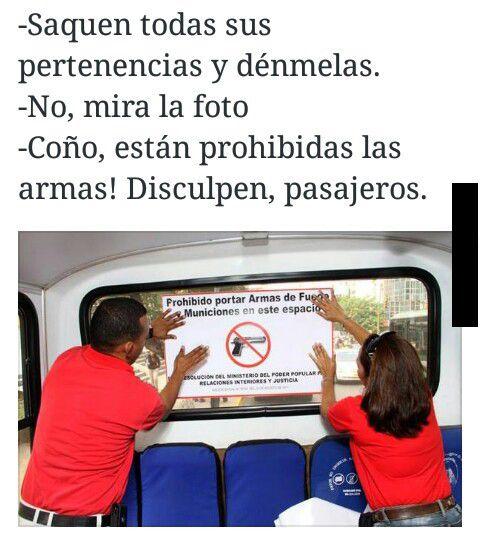 Marcianadas_181_290515 (5)