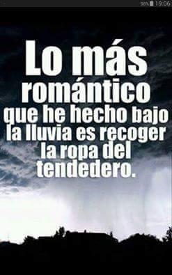 Marcianadas_181_290515 (50)