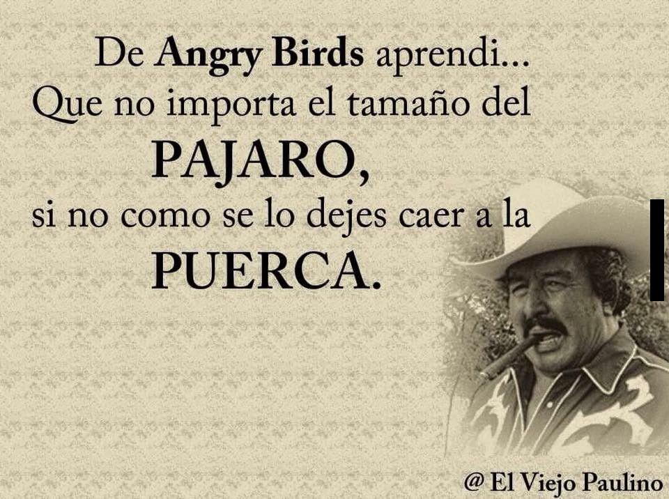 Marcianadas_181_290515 (7)