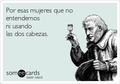 Marcianadas_181_290515 (77)