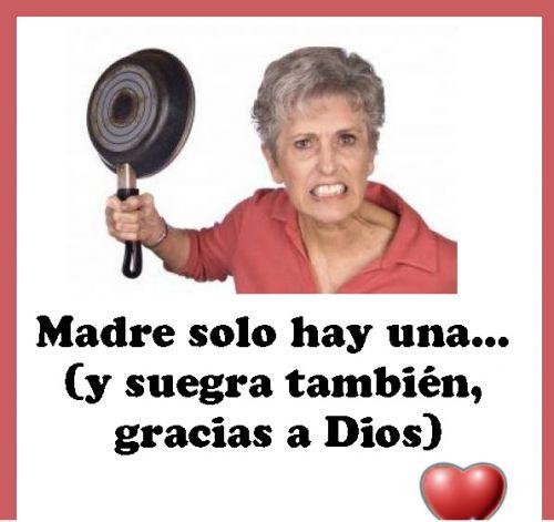 Marcianadas_181_290515 (79)