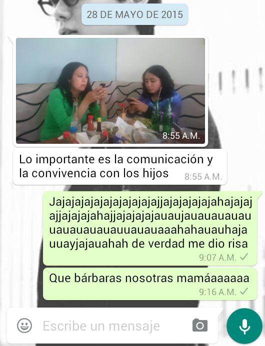 Marcianadas_181_290515 (83)