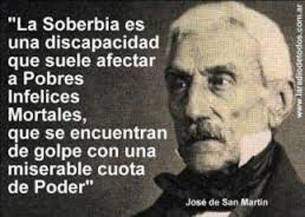 Marcianadas_181_290515 (85)
