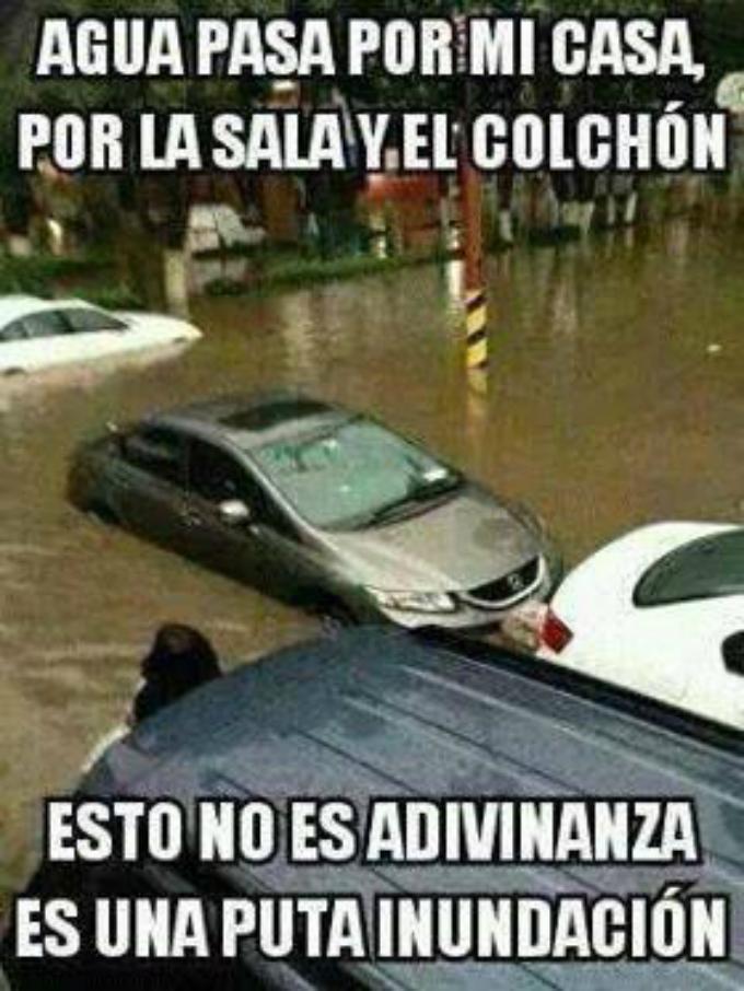 Marcianadas_181_290515 (87)