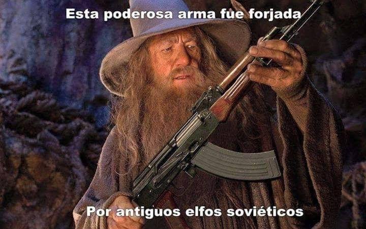 Marcianadas_181_290515 (97)