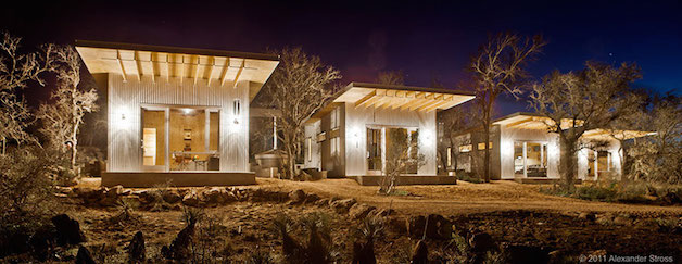 Tiny House Llano (1)