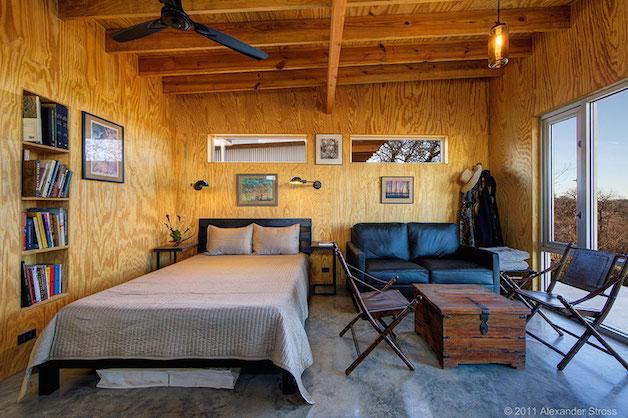 Tiny House Llano (10)