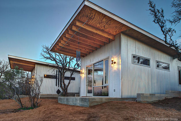 Tiny House Llano (2)