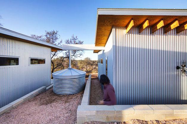 Tiny House Llano (3)
