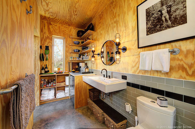 Tiny House Llano (6)