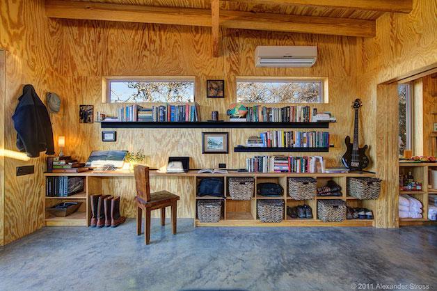 Tiny House Llano (7)