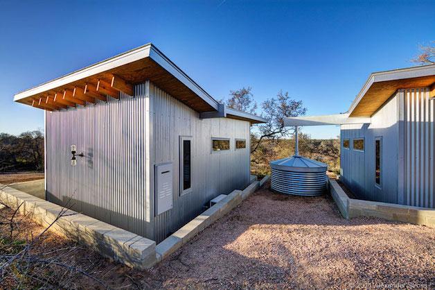 Tiny House Llano (9)