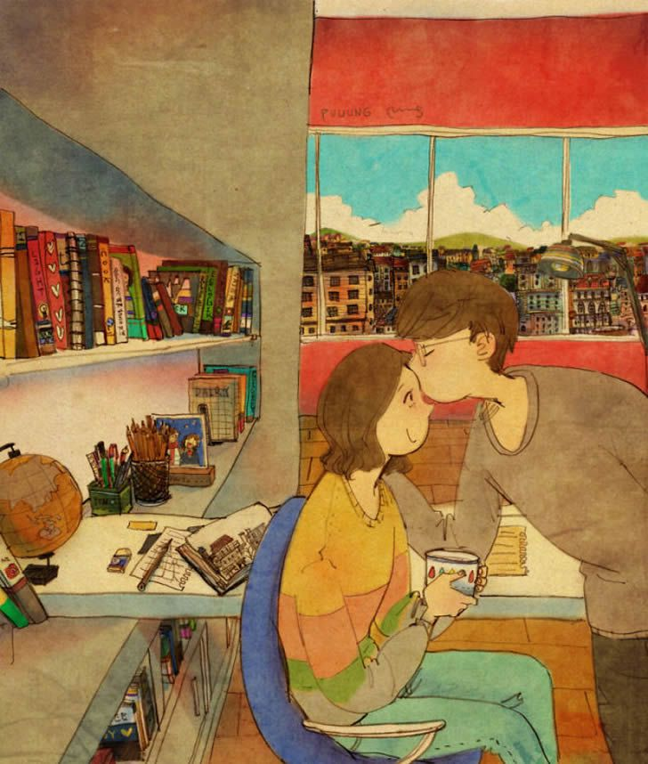 amor vida cotidiana (18)