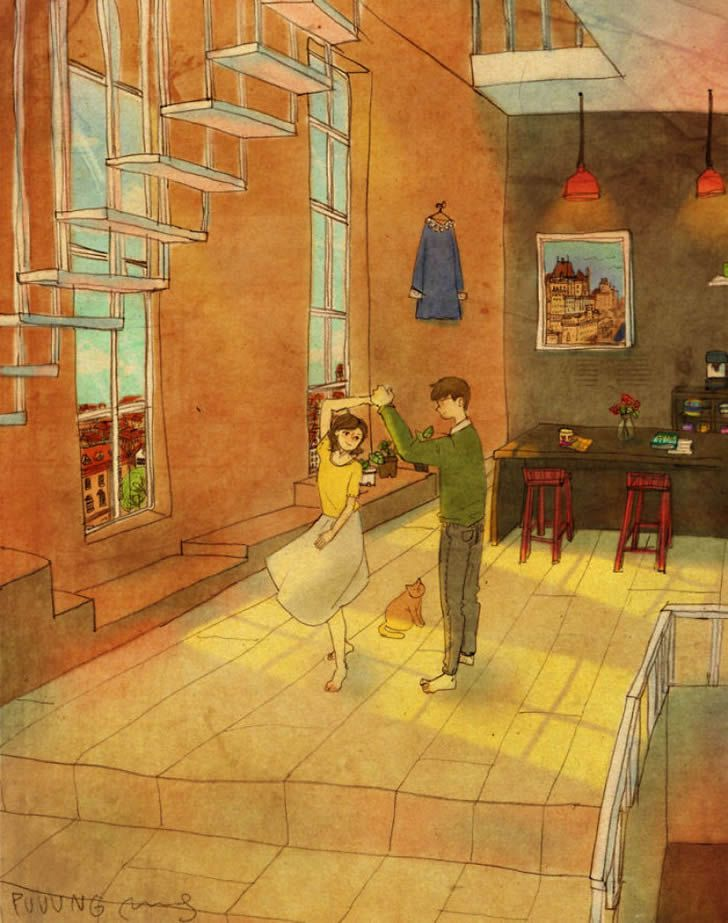 amor vida cotidiana (20)