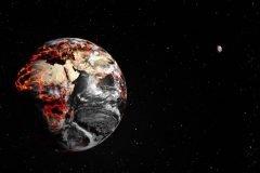 Cuatro ocasiones en las que casi se acaba el mundo