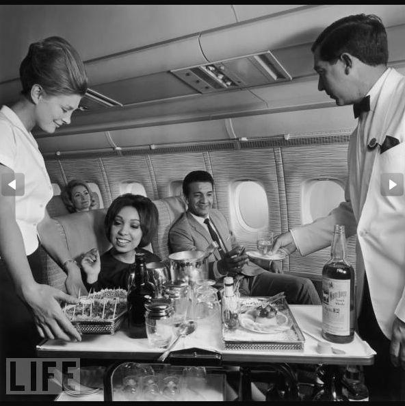 aviacion 1950 (1)