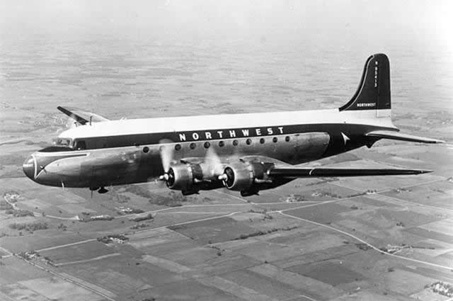 aviacion 1950 (2)