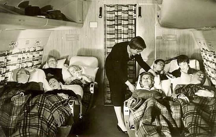 aviacion 1950 (4)