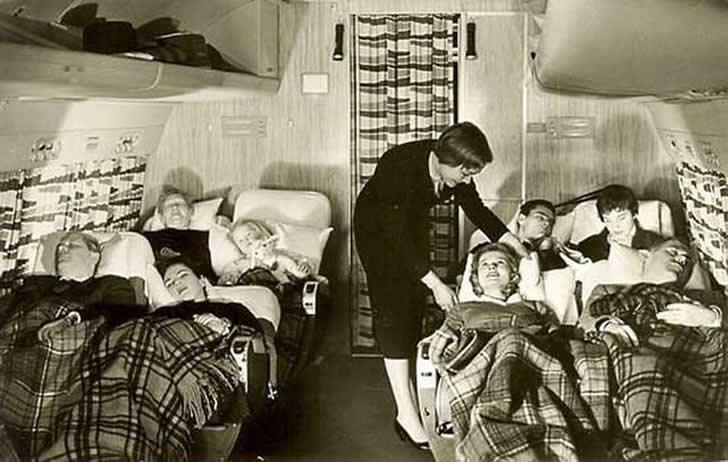aviacion 1950 (4)