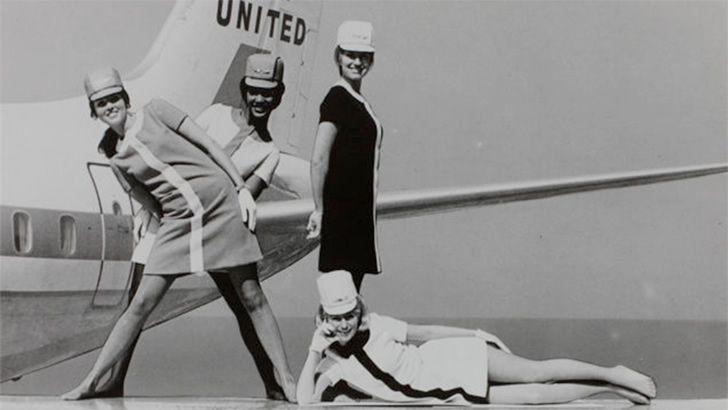 aviacion 1950 (5)