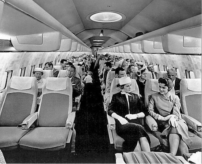 aviacion 1950 (7)