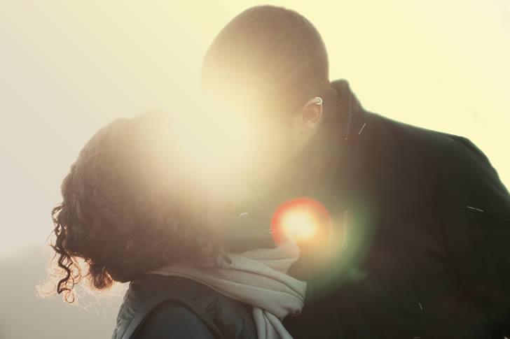 La Diferencia Entre Amor Y Pasion Marcianos
