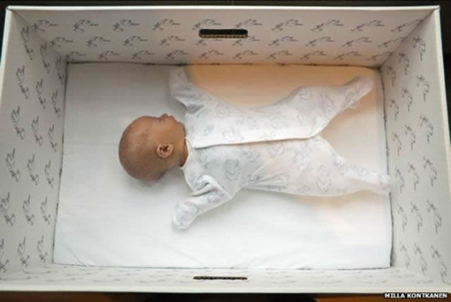 caja bebe finlandia (2)
