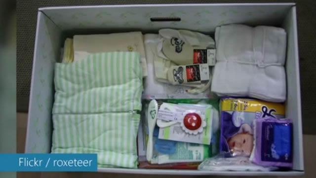 caja bebe finlandia (3)