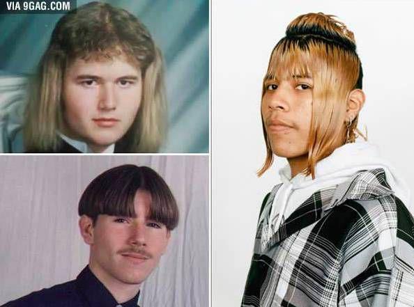 cortes de cabello extraños (2)