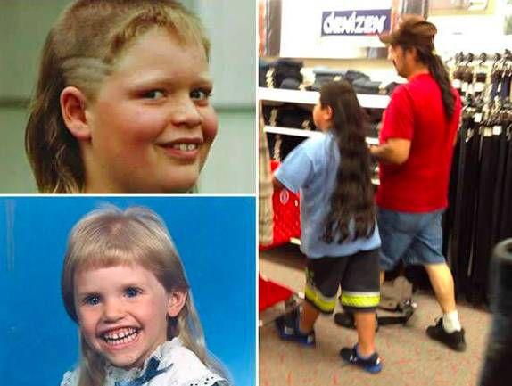 cortes de cabello extraños (3)