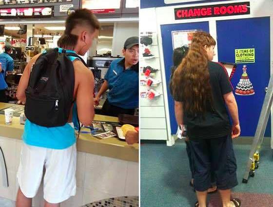 cortes de cabello extraños (8)
