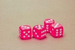 6 estadísticas locas que desafían la lógica
