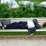 Cómo dormir mejor en 3 sencillos pasos