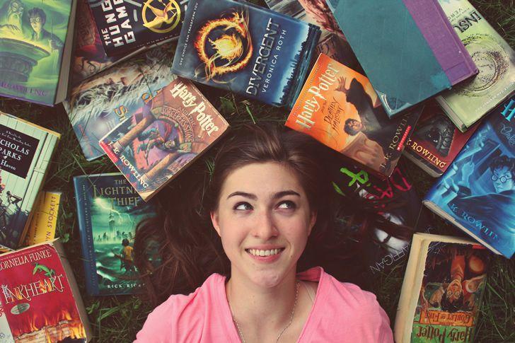 felicidad libros
