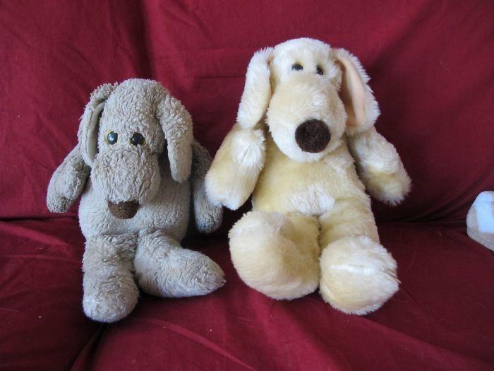 juguetes antes y despues  (3)