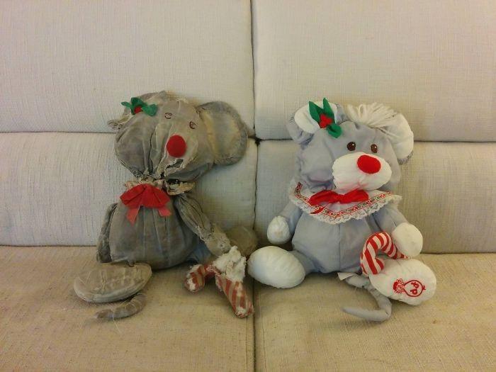 juguetes antes y despues  (4)