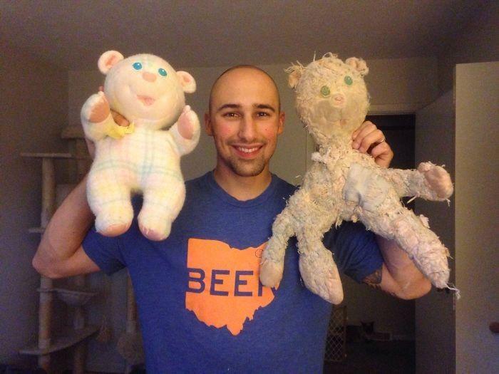 juguetes antes y despues  (5)
