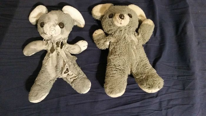 juguetes antes y despues  (6)