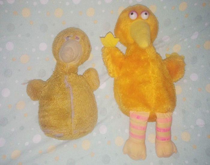 juguetes antes y despues  (8)