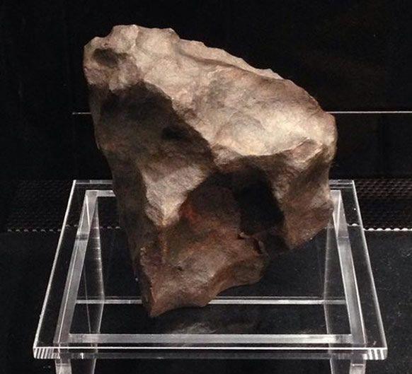katana meteorito (1)