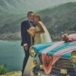 5 razones por las que el matrimonio tradicional sorprendería a nuestros antepasados
