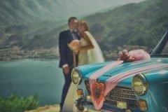 5 razones por las que el matrimonio tradicional sorprendería a nuestros antepasa...