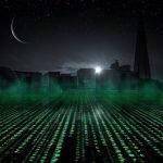 Entrelazamiento cuántico y la construcción del tiempo