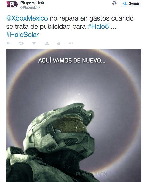 memes halo solar mexico 21 (11)