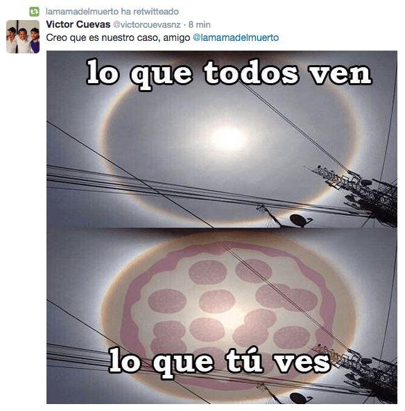 memes halo solar mexico 21 (3)